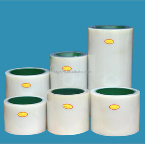 iron drum Poly rubber rice roller