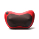 Infrared Heat Therapy Lower cushion Massage Pillow Kneading Neck and Shoulder Massager