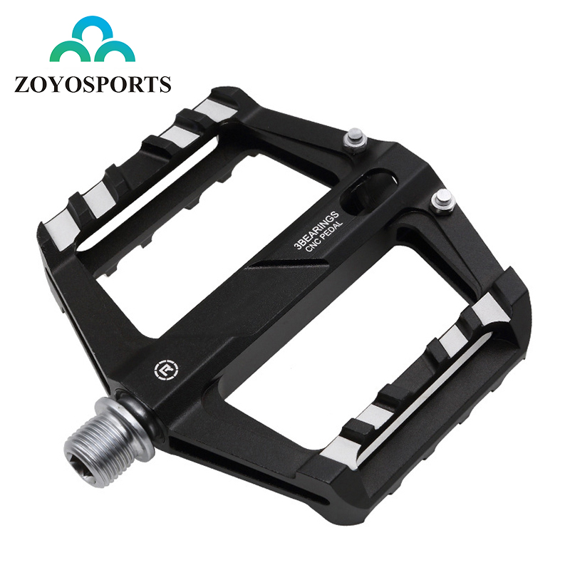 "ZOYOSPORTS Adjustable Road Mountain Bike Cycling Tire Front/Rear Fenders 26"", 27.5"", 29"" MTB Bicycle Mudguard"