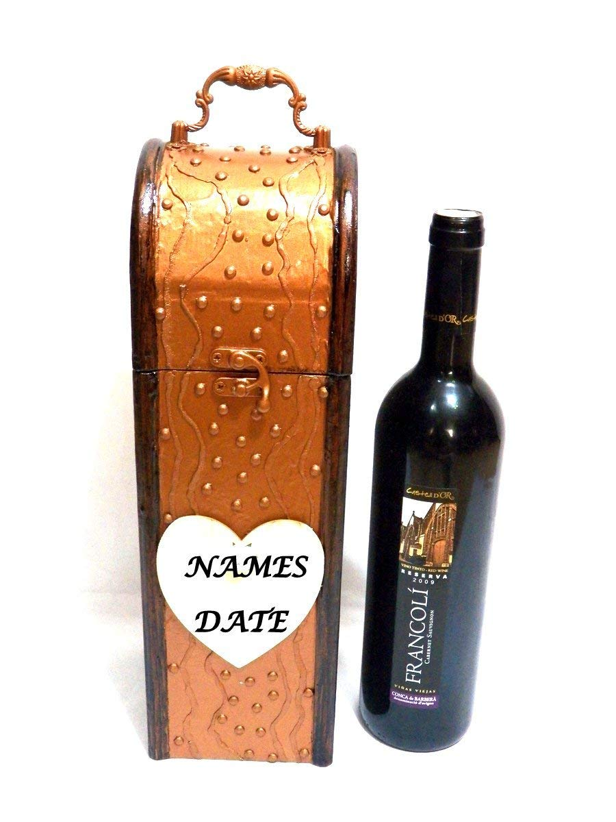 Cheap Target Box Wine Find Target Box Wine Deals On Line At Alibaba Com