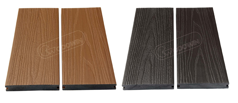 Common Squeezing Wpc Decking Water Resistant Wood Types Buy Water Resistant Wood Types Wpc Decking Common Squeezing Product On Alibaba Com