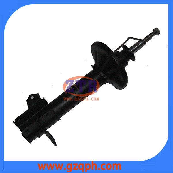 Front Shock Absorber Replacement FL 333127 for Mazda Familia 323 BG