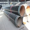 /product-detail/hot-sale-high-quality-steel-ap5l-3-layer-pe-epoxy-coating-steel-pipe-epoxy-lined-pipe-60766782934.html