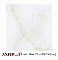 allibaba com Construction New arrival rustic porcelain tile