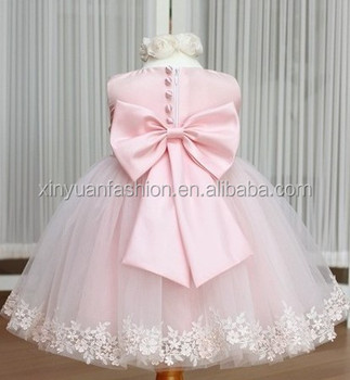 2014new Design Girl Party Fancy Princess Dress Latest Chiffon ...