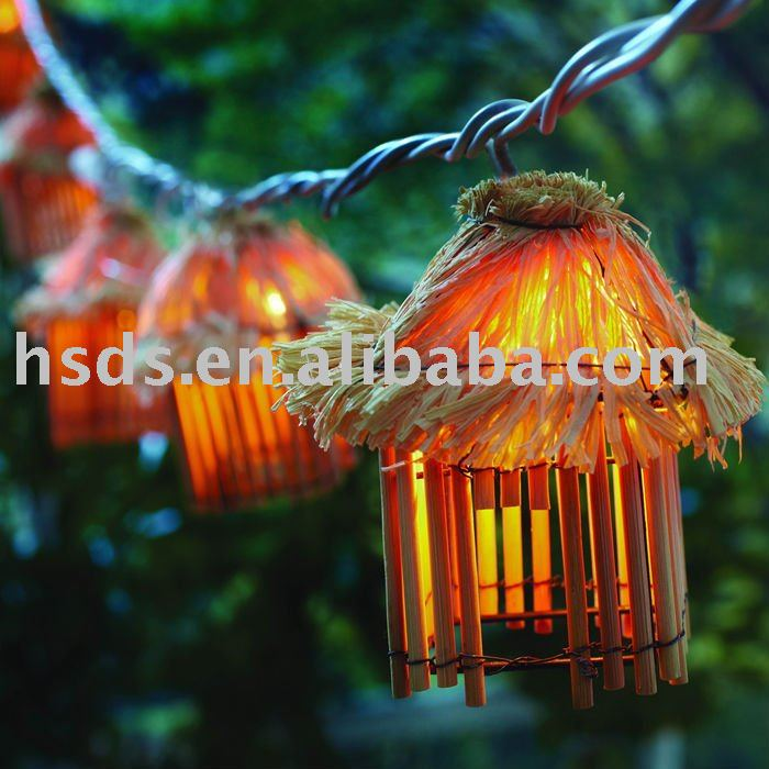 Outdoor Tiki Lights Outdoor Tiki Lights Suppliers And