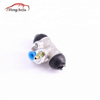 Spare Auto parts right rear car Brake master cylinder For Geely MK 1014003193