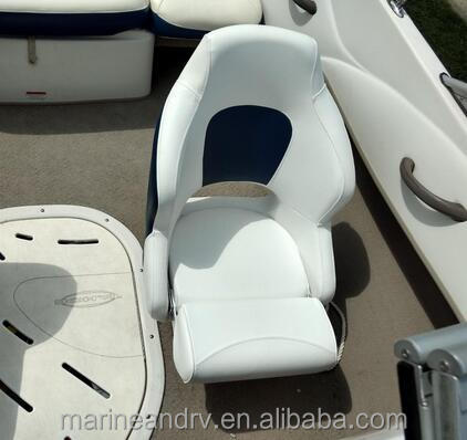 Captain Boat Seats >> Two Tone Deluxe Boat Seat Captain Bucket Seat Buy Captain Seat Bucket Seat Pontoon Boat Seats Product On Alibaba Com