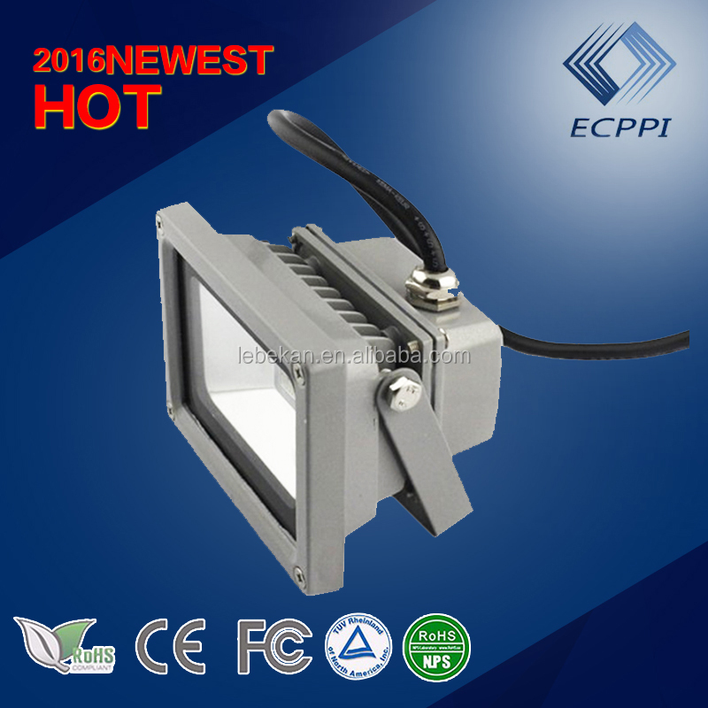 Factory Sale CE ROHS Listed Led Floodlight 20w <strong>Flood</strong> Light1pcs/lothome solar systems from Alibaba online shopping