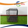 Chinese Foldable metal wire aviary bird cage