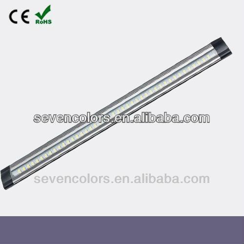 Dimmable 12v Led Cabinet Light Bar Sets(sc-d107a)