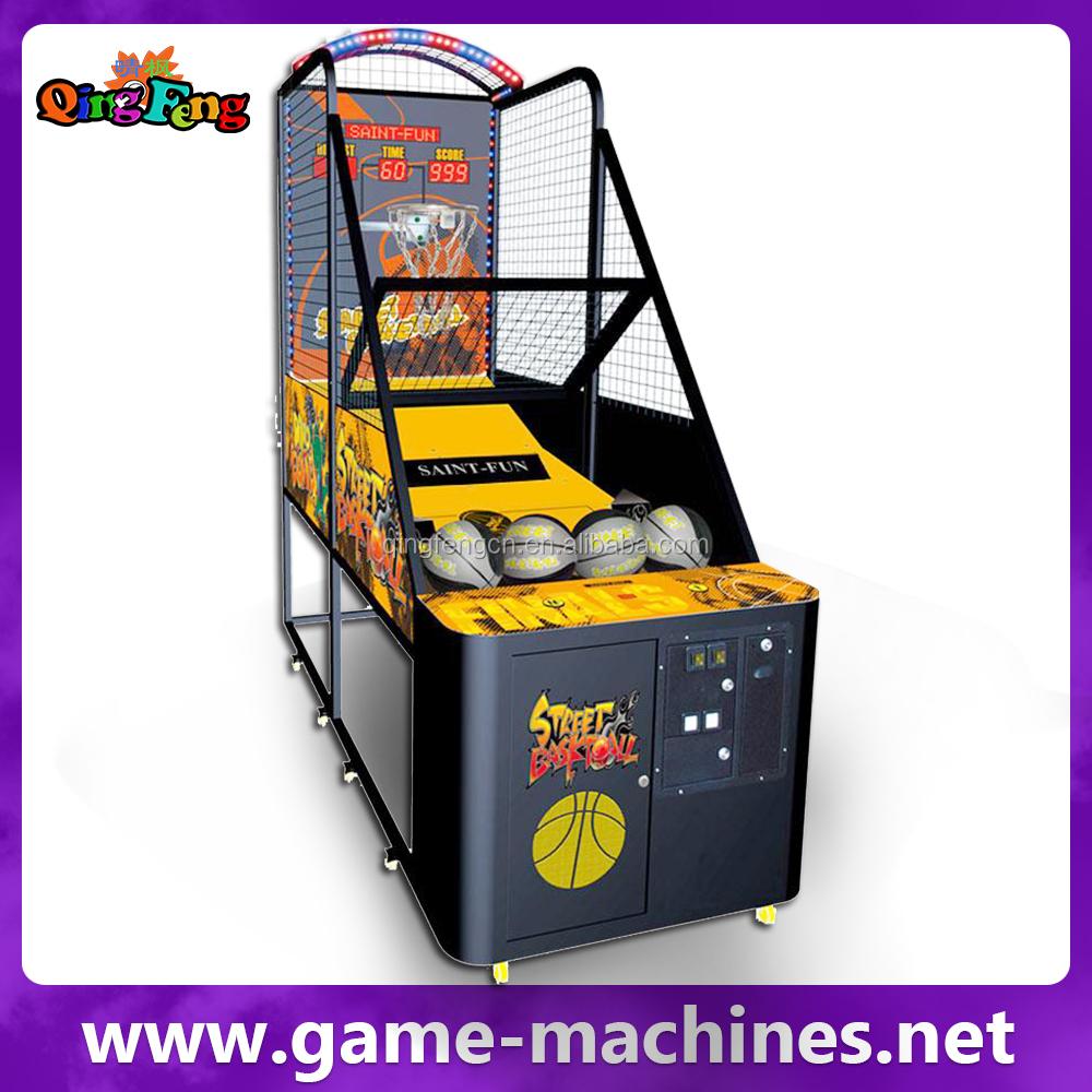 cheap arcade games machines