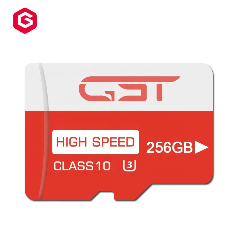 Hight Quality Real Full Capacity For 2GB 4GB 8GB 16GB 32GB 64GB 128GB Micro Memory Card SD Card For Cell
