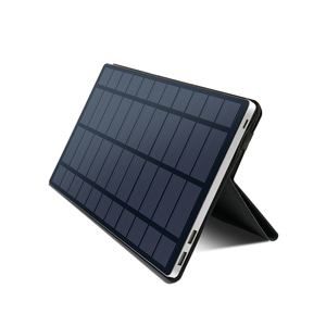 10000mah or greater Power Bank Battery Charger Pack Mobile Phone Solar Charger