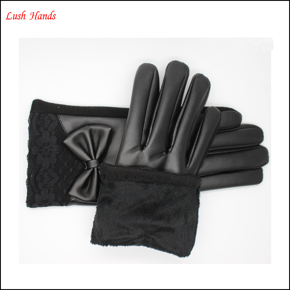 1f99e74e1 China Leather Glove Laces, China Leather Glove Laces Manufacturers and  Suppliers on Alibaba.com