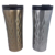Thermos insulated 304 stainless steel promotional coffee mug