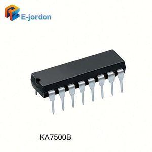 Circuits Ka7500b, Circuits Ka7500b Suppliers and