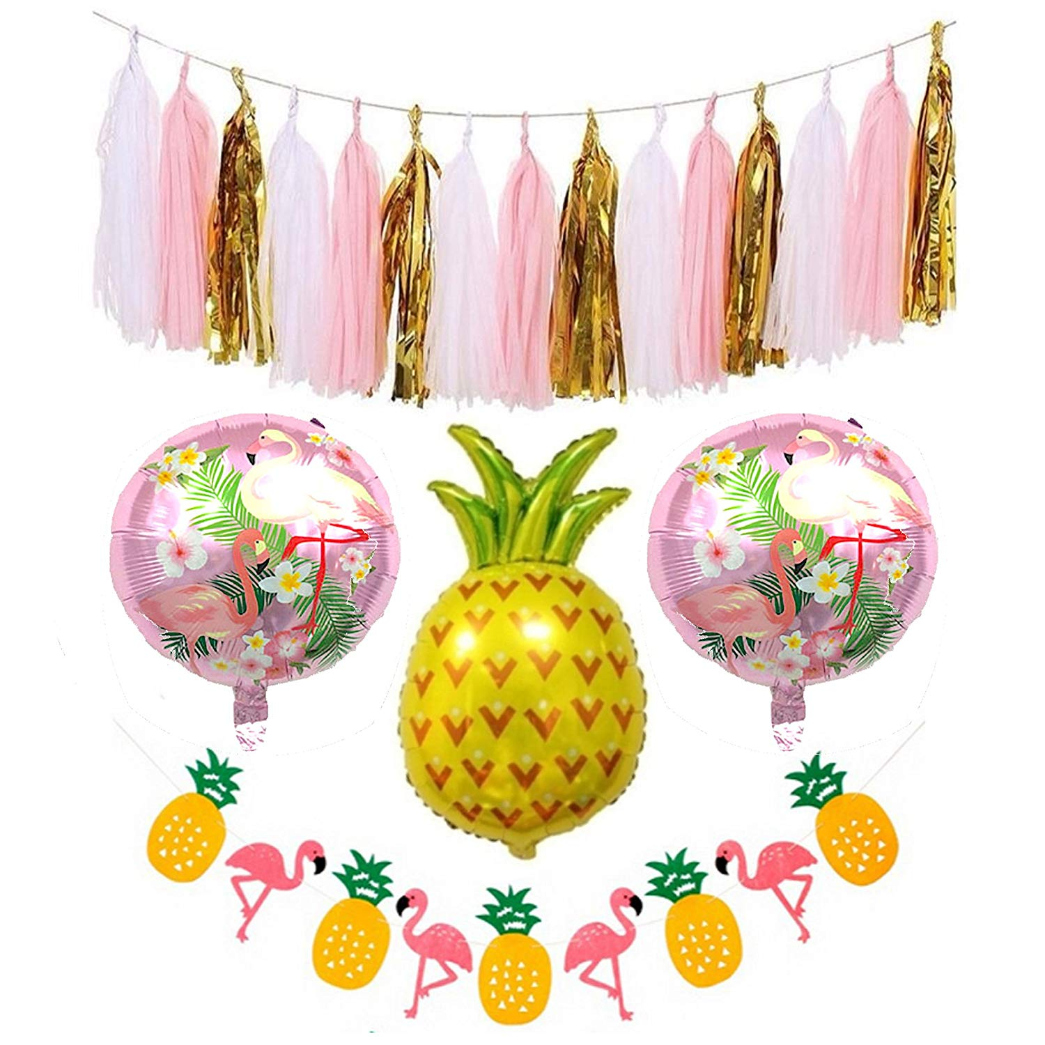 Cheap Tropical Theme Party Decorations Find Tropical Theme Party