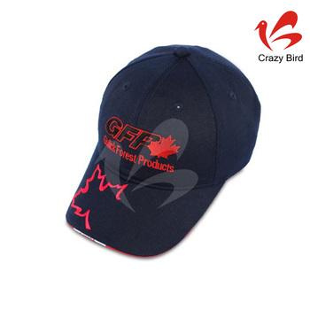 Get  1000 Coupon Baseball Caps Bulk - Buy Caps dc56603fa38