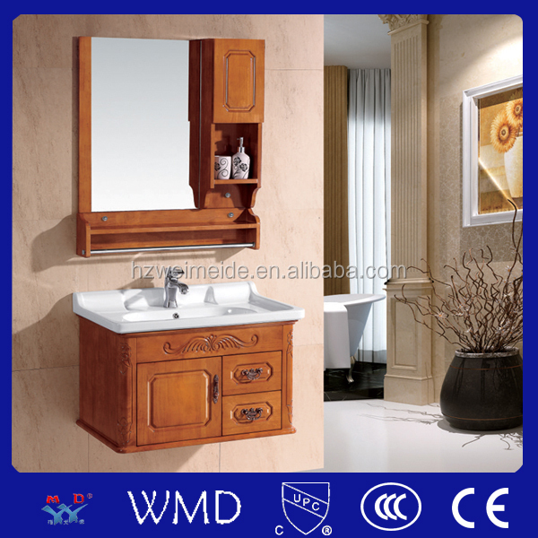 Prompt Delivery Used Bathroom Vanity Floating Cabinets For Sale Buy Floating Cabinets Used