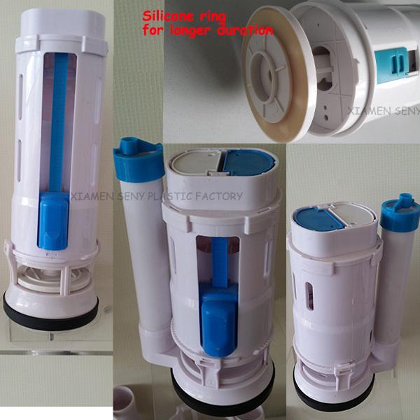 toilet flapper valve types. Canister Type Upc Flush Valve Toilet  Buy