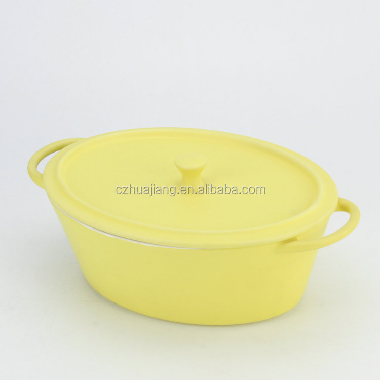 barattoli ceramica per cucina all\'ingrosso-Acquista online i ...