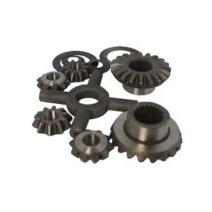 Isuzu Nkr Rear Axle, Isuzu Nkr Rear Axle Suppliers and Manufacturers