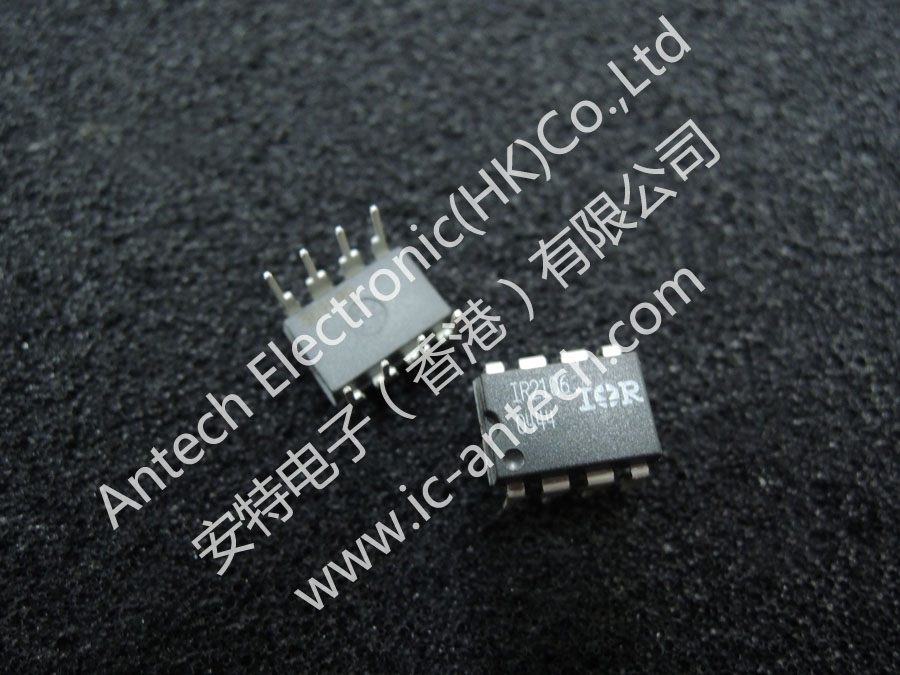 5PCS NEW IC IR2110S IR2110 DRIVER HIGH//LOW SIDE 16-SOIC IR new