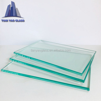 4mm Trasparente Vetro Temperato Vetro/temperato Prezzo/vetro Float - Buy  Vetro Temperato,Trasparente In Vetro Temperato,Prezzo Vetro Float Product  on ...