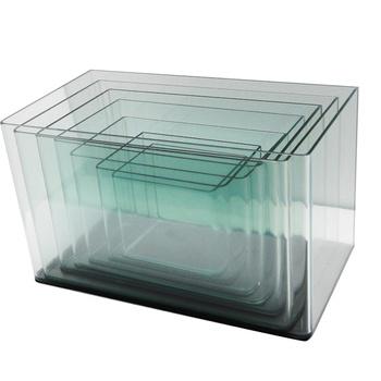 All Glass Aquarium Brand