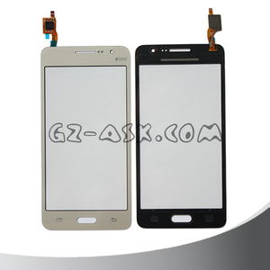 Good Quality digitizer for samsung g530 g531 touch