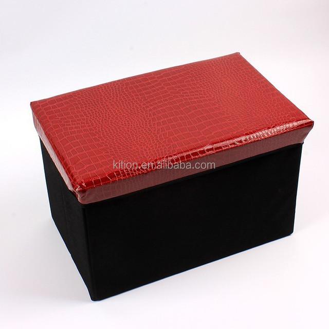 Decorative Lidded Storage Boxes Magnificent Buy Cheap China Decorative Lidded Storage Boxes Products Find Design Decoration