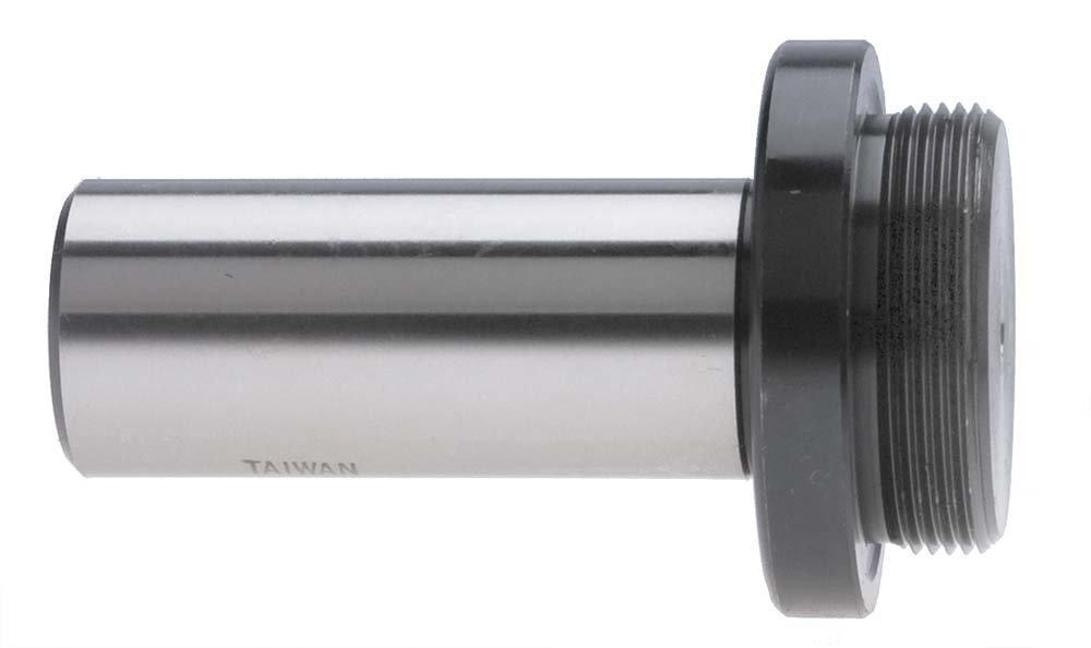 10mm Shank 70mm Length Freud BP63570R Industrial Carbide Tipped Brad Point Boring Bit Right Hand 1//4 inch Diameter