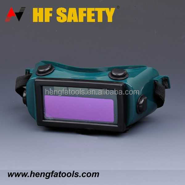 eye shield welding goggle bestest hot selling bolle safety glasses