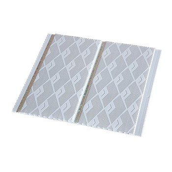 Insulation Suspended Ceiling Tiles Exterior Decorative Interior Wall  Panelling Alloy Indoor Decoration Suspended Ceiling Tiles