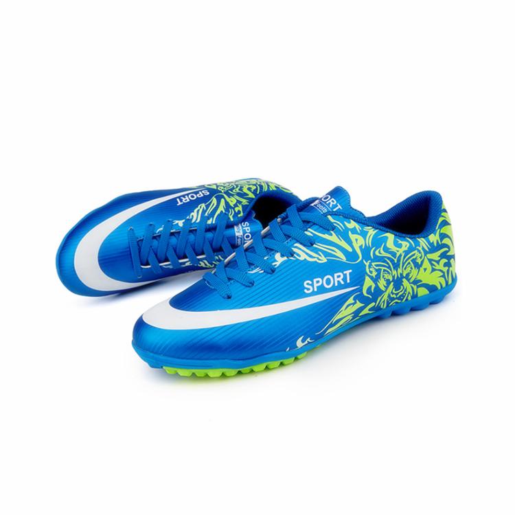 169f5ec0 Купить Крытые Ботинки Футбола оптом из Китая