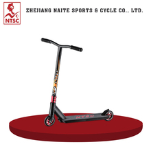 New Arrive China Cooler Wheel Cheap Space Scooter