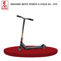 New Goods Landing In China Cheap Exquisite Children's Space Scooter