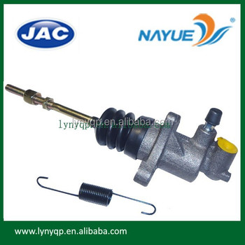 JAC truck spare parts Clutch Slave Cylinder 1606010D800-1107 for JAC1040