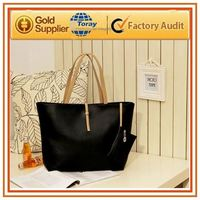handbags ladies summer products handbag 2013 new alibaba france china yiwu bags fashion
