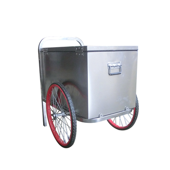 2019 Hot Sell Popsicle Ice Cream Cart,Ice Cream Cart For Sell