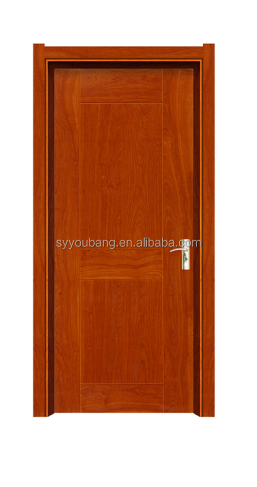 Moulded Hard Board Door Skin Moulded Hard Board Door Skin Suppliers and Manufacturers at Alibaba.com  sc 1 st  Alibaba & Moulded Hard Board Door Skin Moulded Hard Board Door Skin Suppliers ...