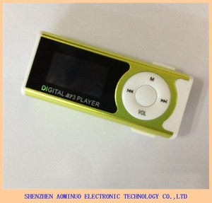 Red Mp3 Songs Download, Wholesale & Suppliers - Alibaba