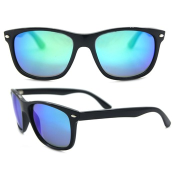 3a9fea3571 Italy Design Ce Cat 3 Uv400 Sunglasses Made In China Wholesale - Buy ...