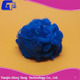 colored viscose fiber factory,DOPE DYED VSF ,Top dyed colored viscose staple fiber