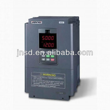 sunfar e380 e300 frequency inverter ac drive for water pump buy rh alibaba com  inverter sunfar c300a manual