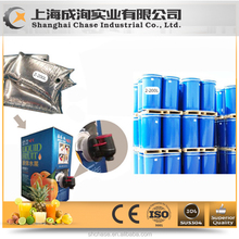 2017 Newest full automatic mineral water bottle jar filling machines for liquid