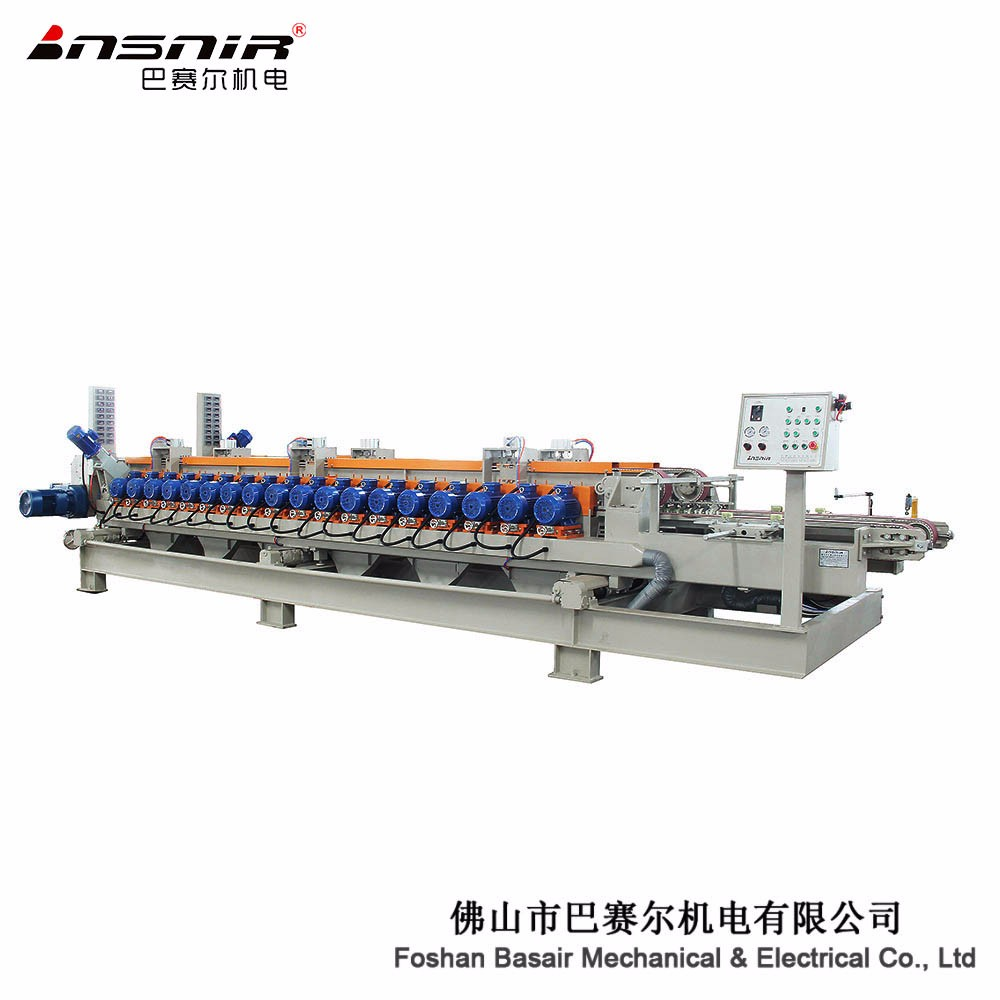 Bsm650102 ceramic tile grinding production line view grinding bsm650102 ceramic tile grinding production line dailygadgetfo Image collections