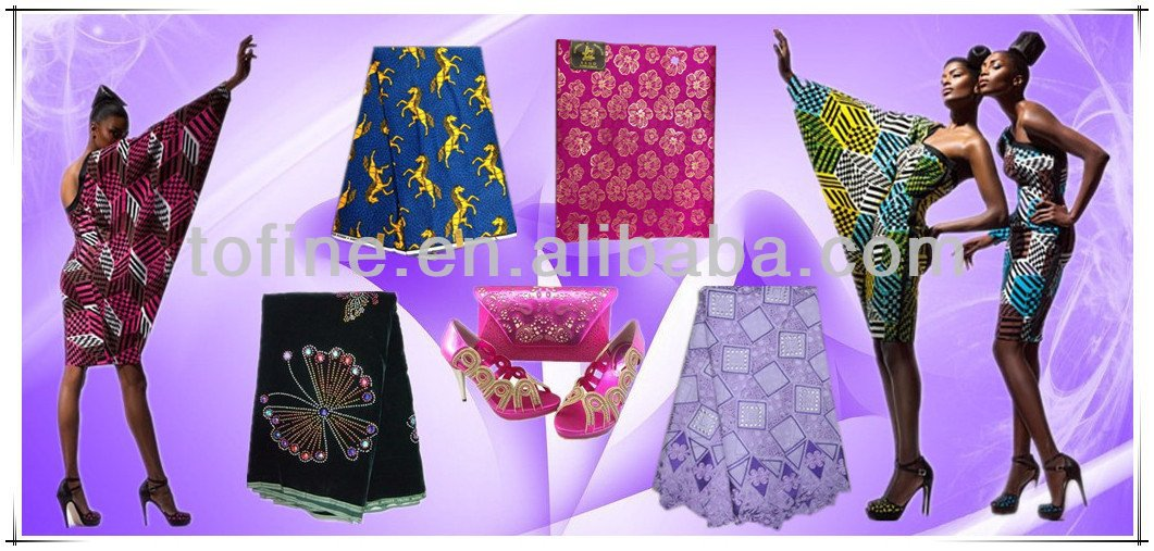 Promotion wholesale good quality new arrival thick african french chemical lace fabric designs for making dress