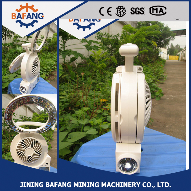 cheap price solar Thermostatic Roof Solar Fan for sale